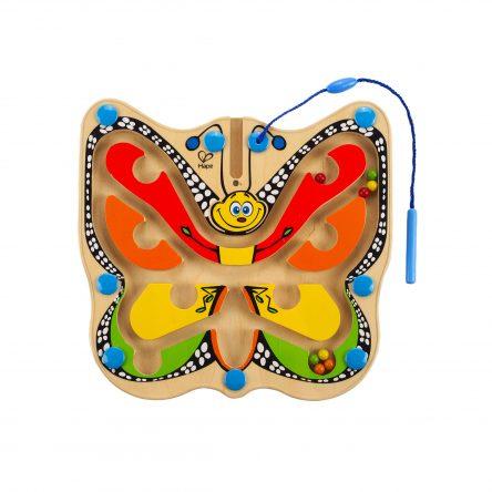 Magnetisch Vlinder Dolhof