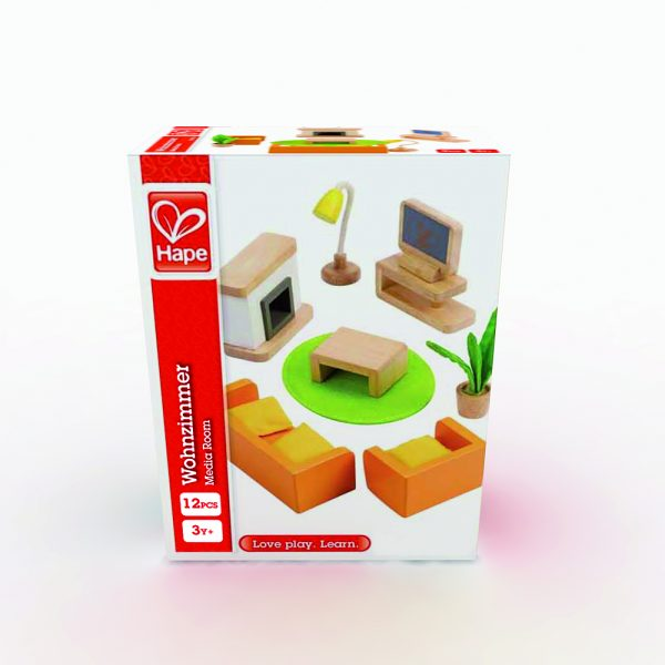 child- kind - huiskamer - televisie kamer - media room - speelgoed - houten speelgoed - kinder speelgoed - E3452 - hape - peuter - kleuter - vanaf 3 jaar - dn houten tol - de moutoeve - boekel - winkel