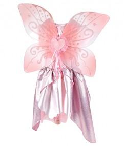 kruselings-vera-magic-costume-5-6-y-0126780