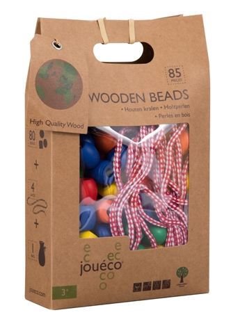 kralen - houten kralen - grote kralen - gekleurde kralen - speelgoed - houten speelgoed - dn houten tol - de mouthoeve - boekel - shop - winkel - 341691