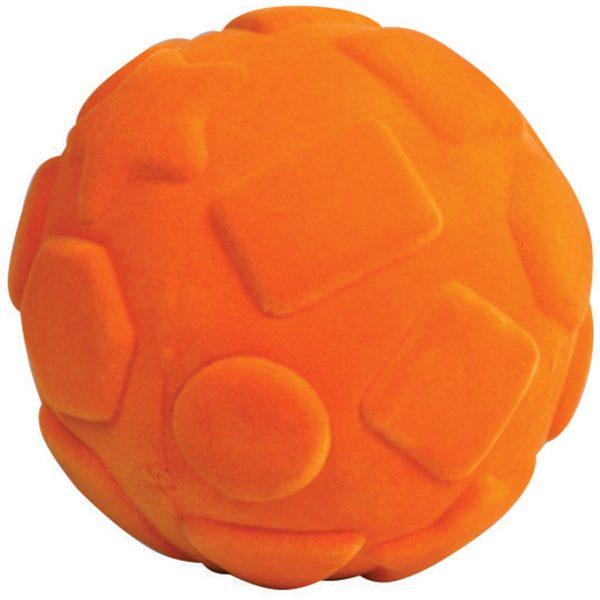 kraamcadeau - rubbabu - voertuig - baby speelgoed - rubber speelgoed - 100% natuurlijk - speelgoed - houten speelgoed - dn houten tol - de mouthoeve - boekel - shop stil speelgoed - vliegtuig - dieren - knuffeldieren - bal - speelbal - oranje bal - vormen bal