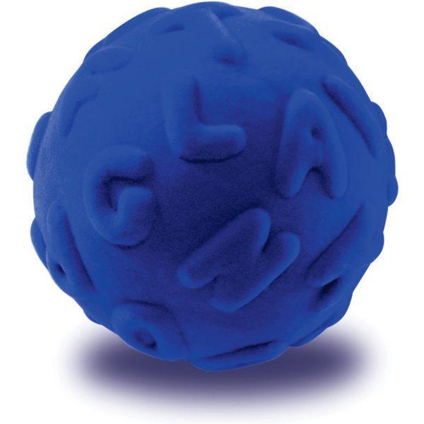 kraamcadeau - rubbabu - voertuig - baby speelgoed - rubber speelgoed - 100% natuurlijk - speelgoed - houten speelgoed - dn houten tol - de mouthoeve - boekel - shop stil speelgoed - vliegtuig - dieren - knuffeldieren - bal - speelbal - oranje bal - letterbal - alfabet bal