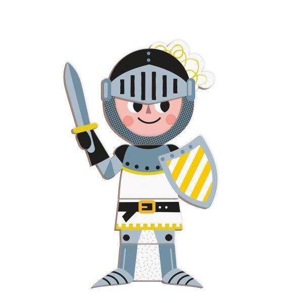 magneetboek - magnetibook -prinsessen - janod - webshop - magneten - educatief speelgoed - speelgoed - houten speelgoed - dn houten tol - de mouthoeve - boekel - verkleedfeest - meisjes - prinsessen - verjaardags cadeau kind - verkleedfeest jongens - magneten - magneten verkleedfeest jongens