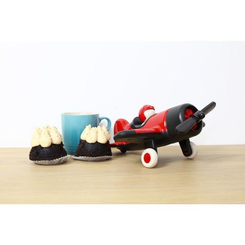 klassiek - ABS plastic - vliegtuig - mimmo aeroplane red - mannen cadeau - playforever - race auto - voertuigen - auto's - kunststof - 07202 - speelgoed - houten speelgoed - cadeau - vanaf 3 jaar - kraamcadeau - gender party - baby shower - peuter - kleuter - tm 99 jaar - educatief - leerzaam - duurzaam - dn houten tol - jongens - meisjes - de mouthoeve - boekel - webshop - speelgoedwinkel
