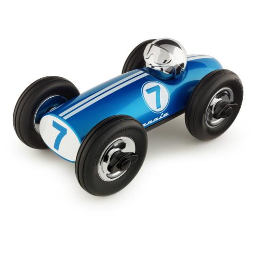 playforever - race auto - voertuigen - auto's - kunststof - 07404 - speelgoed - houten speelgoed - cadeau - vanaf 3 jaar - kraamcadeau - gender party - baby shower - peuter - kleuter - tm 99 jaar - educatief - leerzaam - duurzaam - dn houten tol - jongens - meisjes - de mouthoeve - boekel - webshop - speelgoedwinkel