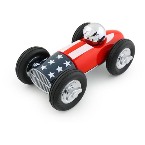 playforever - race auto - bonnie freedom - 07406 - voertuigen - auto's - kunststof - speelgoed - houten speelgoed - baby shower - gender party - kraamcadeau - cadeau - vanaf 3 jaar - alle leeftijden - peuter - kleuter - tiener - educatief - leerzaam - duurzaam - dn houten tol - de mouthoeve - boekel - webshop - speelgoedwinkel