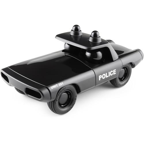 Maverick heat shadow police - mannen cadeau - playforever - race auto - voertuigen - auto's - kunststof - 07M104 - speelgoed - houten speelgoed - cadeau - vanaf 3 jaar - kraamcadeau - gender party - baby shower - peuter - kleuter - tm 99 jaar - educatief - leerzaam - duurzaam - dn houten tol - jongens - meisjes - de mouthoeve - boekel - webshop - speelgoedwinkel - politieauto - Amerikaanse politieauto