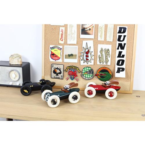 race auto - klassiek - ABS plastic - vliegtuig - Rufus Weller - mannen cadeau - playforever - race auto - voertuigen - auto's - kunststof - 07R802 - speelgoed - houten speelgoed - cadeau - vanaf 3 jaar - kraamcadeau - gender party - baby shower - peuter - kleuter - tm 99 jaar - educatief - leerzaam - duurzaam - dn houten tol - jongens - meisjes - de mouthoeve - boekel - webshop - speelgoedwinkel