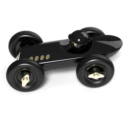 race auto - klassiek - ABS plastic - vliegtuig - Rufus Vince - mannen cadeau - playforever - race auto - voertuigen - auto's - kunststof - 07R803 - speelgoed - houten speelgoed - cadeau - vanaf 3 jaar - kraamcadeau - gender party - baby shower - peuter - kleuter - tm 99 jaar - educatief - leerzaam - duurzaam - dn houten tol - jongens - meisjes - de mouthoeve - boekel - webshop - speelgoedwinkel