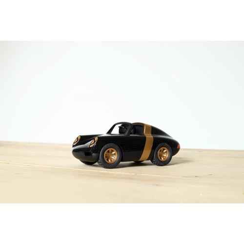 Race wagen - Luft Crow - mannen cadeau - playforever - race auto - voertuigen - auto's - kunststof - 07T901 - speelgoed - houten speelgoed - cadeau - vanaf 3 jaar - kraamcadeau - gender party - baby shower - peuter - kleuter - tm 99 jaar - educatief - leerzaam - duurzaam - dn houten tol - jongens - meisjes - de mouthoeve - boekel - webshop - speelgoedwinkel - Loretino Verona