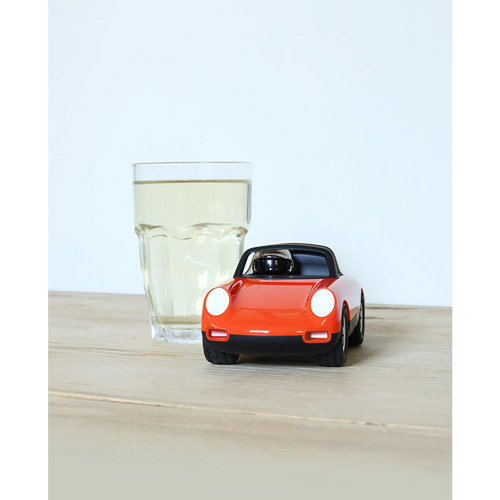 Race wagen - Luft Biba - mannen cadeau - playforever - race auto - voertuigen - auto's - kunststof - 07T902 - speelgoed - houten speelgoed - cadeau - vanaf 3 jaar - kraamcadeau - gender party - baby shower - peuter - kleuter - tm 99 jaar - educatief - leerzaam - duurzaam - dn houten tol - jongens - meisjes - de mouthoeve - boekel - webshop - speelgoedwinkel - Loretino Verona