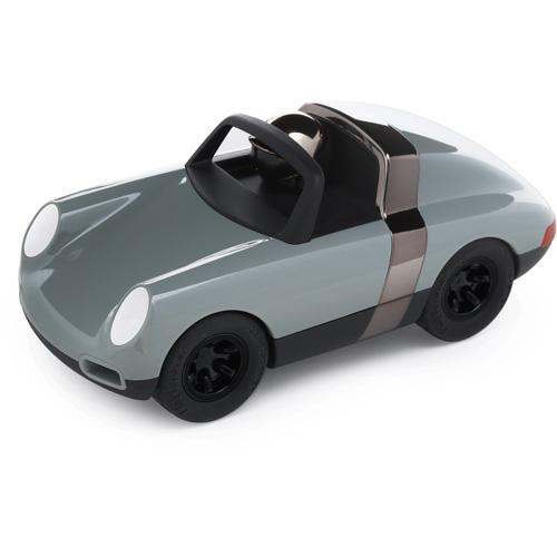 Race wagen - Luft Slate - mannen cadeau - playforever - race auto - voertuigen - auto's - kunststof - 07T903 - speelgoed - houten speelgoed - cadeau - vanaf 3 jaar - kraamcadeau - gender party - baby shower - peuter - kleuter - tm 99 jaar - educatief - leerzaam - duurzaam - dn houten tol - jongens - meisjes - de mouthoeve - boekel - webshop - speelgoedwinkel - Loretino Verona