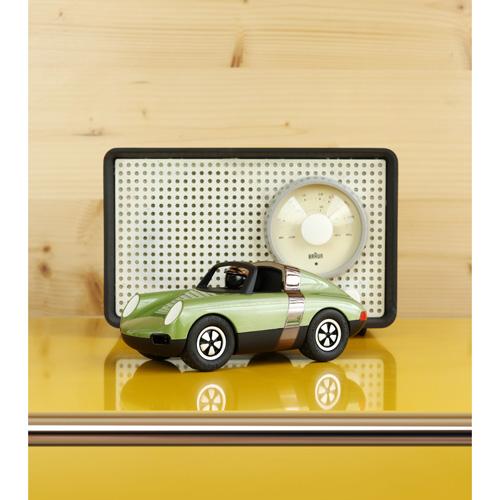 Race wagen - Luft Hopper - mannen cadeau - playforever - race auto - voertuigen - auto's - kunststof - 07T904 - speelgoed - houten speelgoed - cadeau - vanaf 3 jaar - kraamcadeau - gender party - baby shower - peuter - kleuter - tm 99 jaar - educatief - leerzaam - duurzaam - dn houten tol - jongens - meisjes - de mouthoeve - boekel - webshop - speelgoedwinkel - Loretino Verona