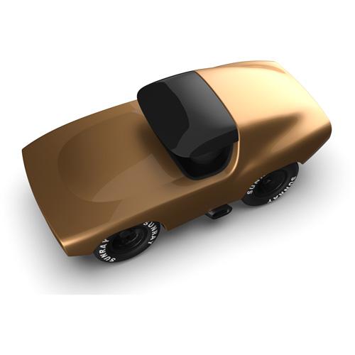 playforever - auto - kunststof auto - muscle car - speelgoed - houten speelgoed - cadeau - babyshower - kraamkado - gender party - peuter - kleuter - puber - webshop - speelgoedwinkel - educatief - leerzaam - duurzaam - de mouthoeve - dn houten tol - boekel