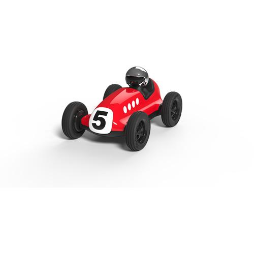Race wagen - Loretino Marino - mannen cadeau - playforever - race auto - voertuigen - auto's - kunststof - 07VL402 - speelgoed - houten speelgoed - cadeau - vanaf 3 jaar - kraamcadeau - gender party - baby shower - peuter - kleuter - tm 99 jaar - educatief - leerzaam - duurzaam - dn houten tol - jongens - meisjes - de mouthoeve - boekel - webshop - speelgoedwinkel