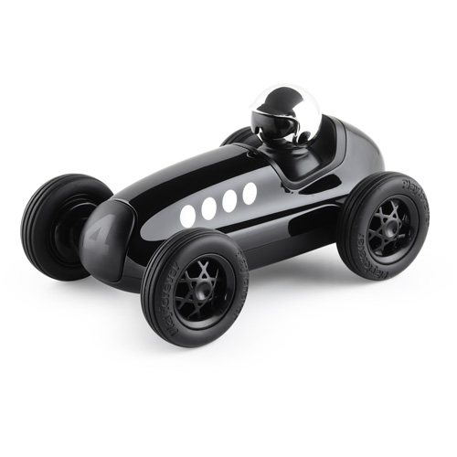 Race wagen - Loretino Marino - mannen cadeau - playforever - race auto - voertuigen - auto's - kunststof - 07VL403 - speelgoed - houten speelgoed - cadeau - vanaf 3 jaar - kraamcadeau - gender party - baby shower - peuter - kleuter - tm 99 jaar - educatief - leerzaam - duurzaam - dn houten tol - jongens - meisjes - de mouthoeve - boekel - webshop - speelgoedwinkel - Loretino Verona