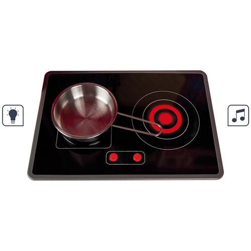 keukentje - kinder keukentje - blauw - oven - fornuis - wasmachine - magnetron - houten speelgoed - dn houten tol - boekel - webshop - speelgoedwinkel - peuter - kleuter - babyshower - gender party - kraamcadeau - duurzaam - educatief - 116594