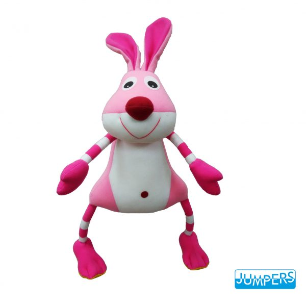 101002 - konijn - blizz - jumpers - janod - zeebra - wiebeldieren - - dier aan veer - knuffel speelgoed - houten speelgoed - kraamcadeau - gender party - baby shower - gender nutraal - jongen - meisje - verjaardag - dn houten tol - de mouthoeve - boekel - webshop - boerderijdieren - speelgoedwinkel