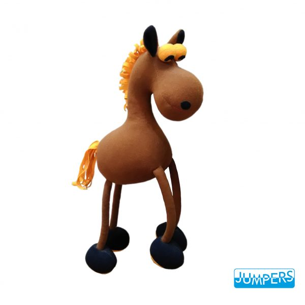101004 - paard - blizz - jumpers - janod - zeebra - wiebeldieren - - dier aan veer - knuffel speelgoed - houten speelgoed - kraamcadeau - gender party - baby shower - gender nutraal - jongen - meisje - verjaardag - dn houten tol - de mouthoeve - boekel - webshop - boerderijdieren - speelgoedwinkel