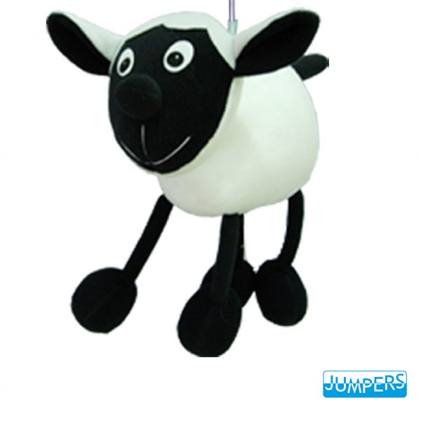 101005 - schaap - blizz - jumpers - janod - zeebra - wiebeldieren - - dier aan veer - knuffel speelgoed - houten speelgoed - kraamcadeau - gender party - baby shower - gender nutraal - jongen - meisje - verjaardag - dn houten tol - de mouthoeve - boekel - webshop - boerderijdieren - speelgoedwinkel