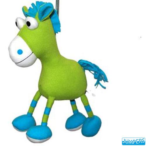 101006 - ezel - jumpers - janod - zeebra - wiebeldieren - - dier aan veer - knuffel speelgoed - houten speelgoed - kraamcadeau - gender party - baby shower - gender nutraal - jongen - meisje - verjaardag - dn houten tol - de mouthoeve - boekel - webshop - speelgoedwinkel