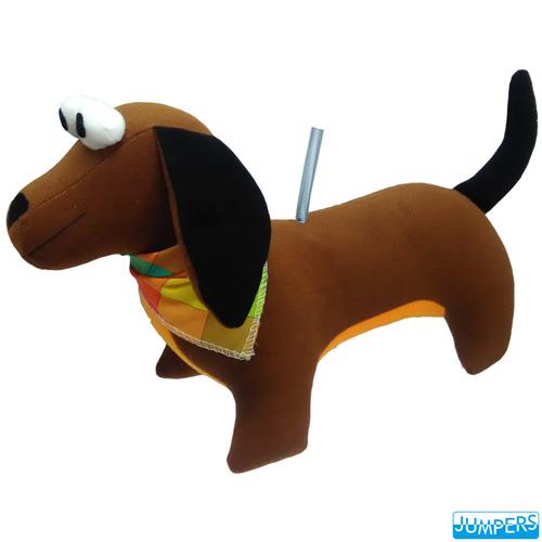 101008 - hond - teckel - blizz - jumpers - janod - zeebra - wiebeldieren - - dier aan veer - knuffel speelgoed - houten speelgoed - kraamcadeau - gender party - baby shower - gender nutraal - jongen - meisje - verjaardag - dn houten tol - de mouthoeve - boekel - webshop - boerderijdieren - speelgoedwinkel
