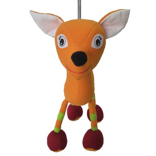 101009 - baby hert - bambi - - jumpers - janod - zeebra - wiebeldieren - - dier aan veer - knuffel speelgoed - houten speelgoed - kraamcadeau - gender party - baby shower - gender nutraal - jongen - meisje - verjaardag - dn houten tol - de mouthoeve - boekel - webshop - speelgoedwinkel