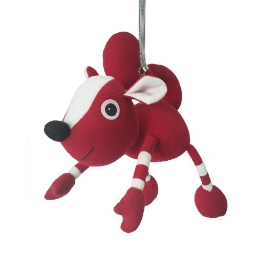 101011 - eekhoorn - jumpers - janod - zeebra - wiebeldieren - - dier aan veer - knuffel speelgoed - houten speelgoed - kraamcadeau - gender party - baby shower - gender nutraal - jongen - meisje - verjaardag - dn houten tol - de mouthoeve - boekel - webshop - speelgoedwinkel