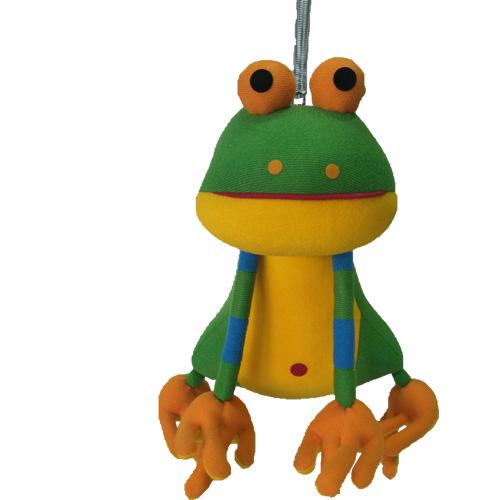 101013 - kikker - blizz - jumpers - janod - zeebra - wiebeldieren - - dier aan veer - knuffel speelgoed - houten speelgoed - kraamcadeau - gender party - baby shower - gender nutraal - jongen - meisje - verjaardag - dn houten tol - de mouthoeve - boekel - webshop - boerderijdieren - speelgoedwinkel