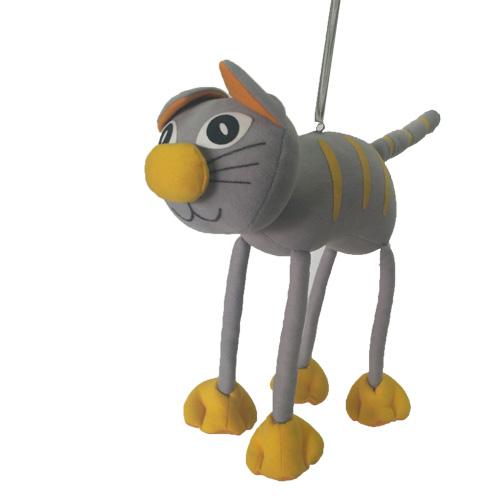 101014 - kat - blizz - jumpers - janod - zeebra - wiebeldieren - - dier aan veer - knuffel speelgoed - houten speelgoed - kraamcadeau - gender party - baby shower - gender nutraal - jongen - meisje - verjaardag - dn houten tol - de mouthoeve - boekel - webshop - speelgoedwinkel