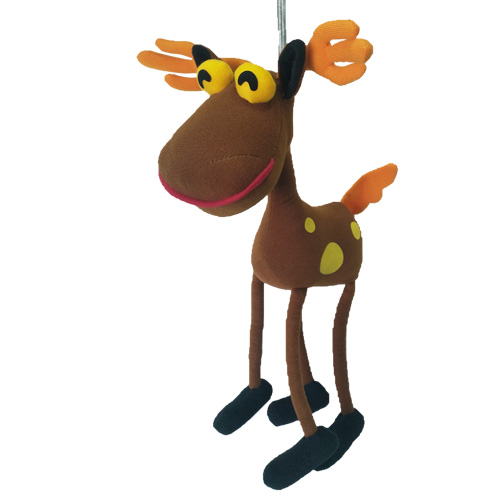 101015 - hert - jumpers - janod - zeebra - wiebeldieren - - dier aan veer - knuffel speelgoed - houten speelgoed - kraamcadeau - gender party - baby shower - gender nutraal - jongen - meisje - verjaardag - dn houten tol - de mouthoeve - boekel - webshop - speelgoedwinkel