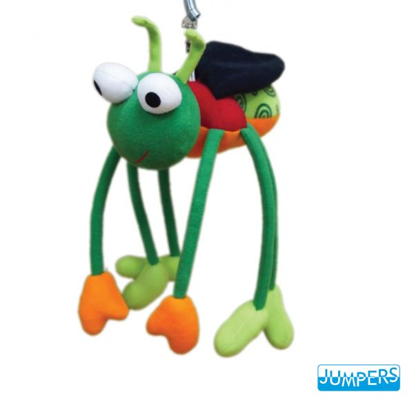 102003 - insecten - vlieg - blizz - jumpers - janod - zeebra - wiebeldieren - - dier aan veer - knuffel speelgoed - houten speelgoed - kraamcadeau - gender party - baby shower - gender nutraal - jongen - meisje - verjaardag - dn houten tol - de mouthoeve - boekel - webshop - boerderijdieren - speelgoedwinkel