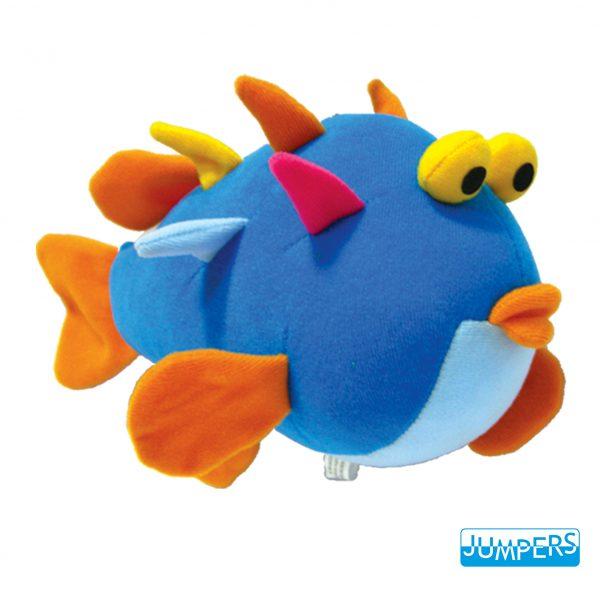 104004 - kogel vis - goudvis - nemo - jumpers - janod - zeebra - wiebeldieren - - dier aan veer - knuffel speelgoed - houten speelgoed - kraamcadeau - gender party - baby shower - gender nutraal - jongen - meisje - verjaardag - dn houten tol - de mouthoeve - boekel - webshop - speelgoedwinkel