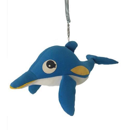 104007 - vis - dolfijn - jumpers - janod - zeebra - wiebeldieren - - dier aan veer - knuffel speelgoed - houten speelgoed - kraamcadeau - gender party - baby shower - gender nutraal - jongen - meisje - verjaardag - dn houten tol - de mouthoeve - boekel - webshop - speelgoedwinkel