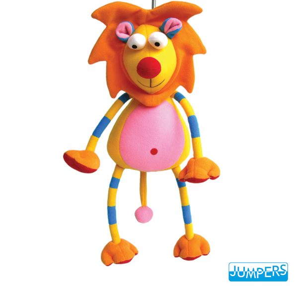 105002 - leeuw - blizz - jumpers - janod - zeebra - wiebeldieren - - dier aan veer - knuffel speelgoed - houten speelgoed - kraamcadeau - gender party - baby shower - gender nutraal - jongen - meisje - verjaardag - dn houten tol - de mouthoeve - boekel - webshop - boerderijdieren - speelgoedwinkel