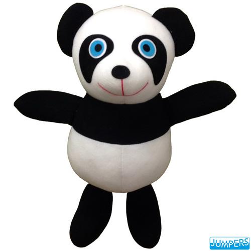 105006 - safari - panda - blizz - jumpers - janod - zeebra - wiebeldieren - - dier aan veer - knuffel speelgoed - houten speelgoed - kraamcadeau - gender party - baby shower - gender nutraal - jongen - meisje - verjaardag - dn houten tol - de mouthoeve - boekel - webshop - boerderijdieren - speelgoedwinkel