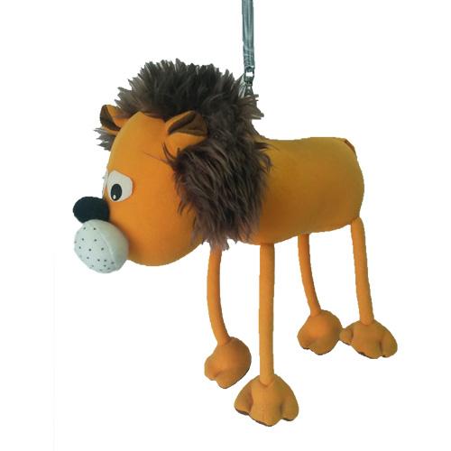 105007 - leeuw - blizz - jumpers - janod - zeebra - wiebeldieren - - dier aan veer - knuffel speelgoed - houten speelgoed - kraamcadeau - gender party - baby shower - gender nutraal - jongen - meisje - verjaardag - dn houten tol - de mouthoeve - boekel - webshop - boerderijdieren - speelgoedwinkel