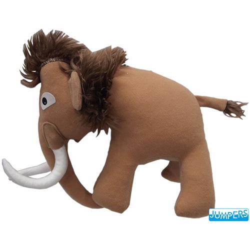 106002 - mammoet - blizz - jumpers - janod - zeebra - wiebeldieren - - dier aan veer - knuffel speelgoed - houten speelgoed - kraamcadeau - gender party - baby shower - gender nutraal - jongen - meisje - verjaardag - dn houten tol - de mouthoeve - boekel - webshop - boerderijdieren - speelgoedwinkel