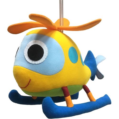107002 - helicopter - helikopter - jumpers - janod - zeebra - wiebeldieren - - dier aan veer - knuffel speelgoed - houten speelgoed - kraamcadeau - gender party - baby shower - gender nutraal - jongen - meisje - verjaardag - dn houten tol - de mouthoeve - boekel - webshop - speelgoedwinkel