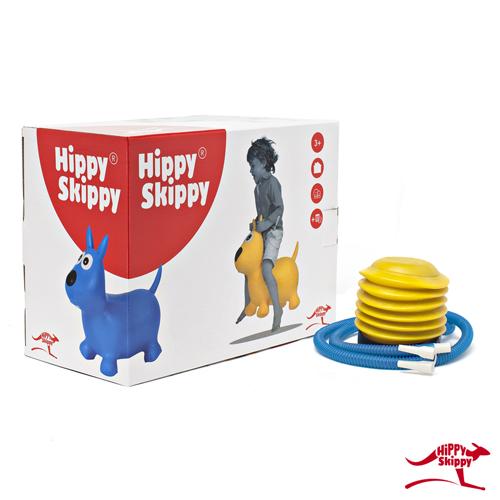 Hippy skippy - spring bal - skippy bal - speelgoed - houten speelgoed - kinderen - koe - dieren - vanaf 3 jaar - verjaardagscadeau - kraamcadeau - kado - gender party - babyshower - peuter - kleuter - school kind - 4de verjaardag - 5de verjaardag - dn houten tol - de mouthoeve - boekel - webshop - speelgoedwinkel - buitenspeelgoed - 120011
