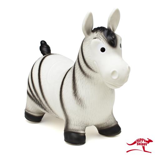 zeebra paard - Hippy skippy - spring bal - skippy bal - speelgoed - houten speelgoed - kinderen - koe - dieren - vanaf 3 jaar - verjaardagscadeau - kraamcadeau - kado - gender party - babyshower - peuter - kleuter - school kind - 4de verjaardag - 5de verjaardag - dn houten tol - de mouthoeve - boekel - webshop - speelgoedwinkel - buitenspeelgoed - 120056